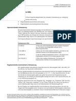 STEP 7 Professional V13.1 - Indirektes Adressieren in AWL