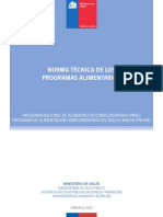 Norma Progr Alimentario 2016.pdf