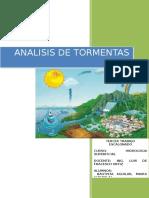 Analisis-de-Tormentas.docx