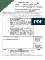PLANIFICACIÓN BLOQUE 1.doc