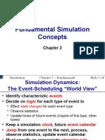04 SSI (Manual Simulation)