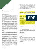 G.R. No. 164301 August 10, 2010 BPI vs BPI Employees Union