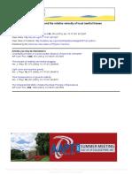 The equivalence principle and the relative velocity of local inertial frames - F. Shojai and A. Shojai.pdf