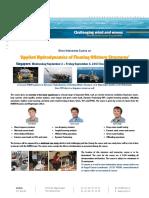 Leaflet Singapore Course 2015