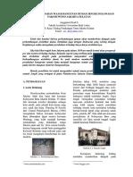 arsitektur tulang.pdf