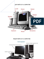 MAJOR PARTS OF A COMPUTER.docx