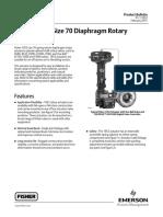 1052 size 70.pdf