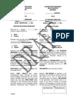 2 Bilingual Draft PKS RS (Mnl)