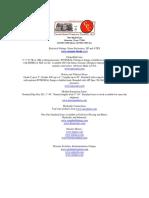 CPC Line Sheet.pdf