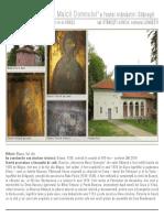 417_Lungesti_Stanesti-Lunca_AdormMaiciiDomn.pdf