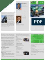 Green Building Brochure Final - DINA4