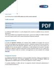 PDF Tariff a Tim Parla