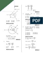 trigonometría - 01