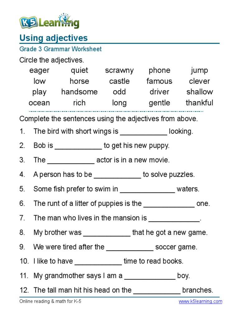 grammar-worksheet-grade-3-adjectives-sentences-1.pdf