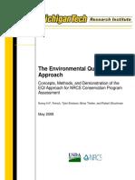 EQI_Concepts_Final.pdf