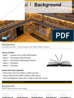 openSAP_hsta1_Week1_Unit1_BGD_Presentation.pdf