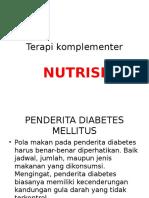 Terapi komplementer nutrisi lanjutan.pptx