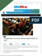dumaipos.pdf