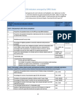 FINAL-SDSN-Indicator-Report-Table-1.pdf