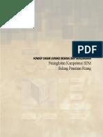 BukuTataLaksanaBIPR-NR.pdf