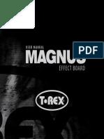 Magnus+User+Manual.pdf
