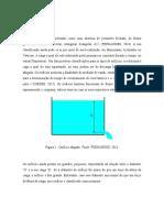 Introdução - Relatorio 2 de Hidraulica (1)