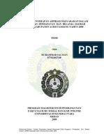 10E00581.pdf