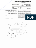 s3-A2-Methods and Systems for Facilitating Commercial Distribution of Merchandise From Prestocked Lockers