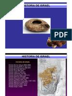 03 Historia de Israel