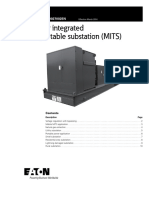 Modular transfomer substation.pdf