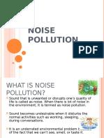 Noise pollution.ppt