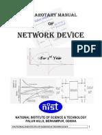 fundamental of electronic circuit design electrical impedance pfundamentals of electronic circuit design · eeng21131 diode eeng21131 diode · nd manual 2015 2016