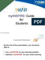 myINSPIRE_ManualForStudentsEditionMay16