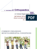 1. Pediatric Orthopaedic (2)