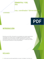 ECONOMÍA EXPERIMENTAL Y DEL COMPORTAMIENTO.pptx