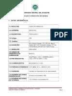 SYLLABUS DE FISIO I  2DO SEM MARZO- AGOSTO  2015 (1).doc