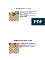 101 Essential Chess Tips.pdf