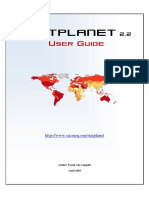 User_Guide_StatPlanet.pdf