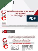 ANEXO 3_PPT FORMULACION PAT Y APLICATIVO.pdf