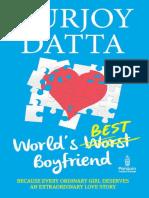 The-Worlds-Best-Boyfriend-Durjoy-Datta.pdf
