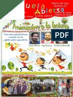 Youblisher.com-1368066-Revista Escuela Abierta 16