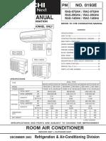 HITACHI_RAS_RAC-7_9_14GH4.pdf