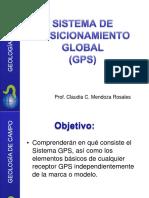 El_sistema_GPS.pdf