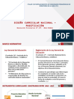 DCN modificado-2º.pdf