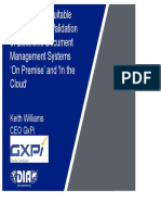 Slide 1 - DIA-EDM-GAMP-sent-2.pdf
