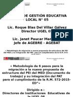 PEI-PRACTICO-2016.pptx