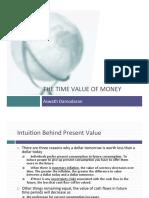 timevalue (1).pdf