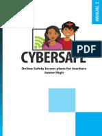 CyberSafe Manual 2 Final HIGHRES
