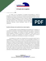 EL CLUSTER DE LA LOGISTICA.docx