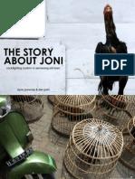 The Story About Joni_Dwi Putri-Ayos Purwoaji
